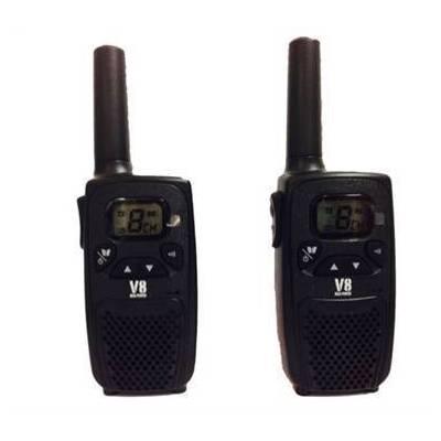 מכשיר קשר VOXTEL V8