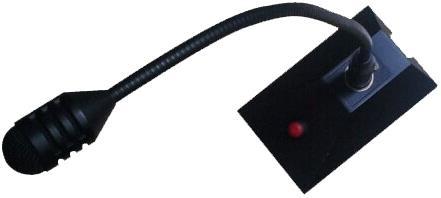 מיקרופון שולחני Jade TM-1