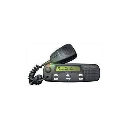 מכשיר קשר Motorola CDM1250 מוטורולה