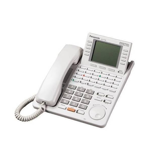 טלפון  למרכזיה Panasonic KX-T7436