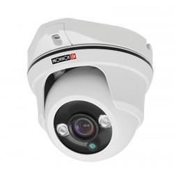 מצלמת אבטחה PROVISION DI-390AHD28