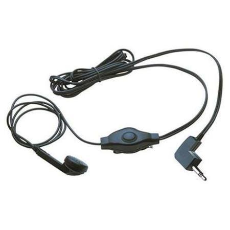 אוזניות למכשירי קשר COBRA