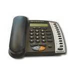 טלפון שולחני STARLINE GCE4019W