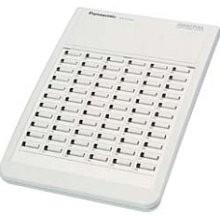 טלפון למערכת רב קוית פנסוניק panasonic 7440