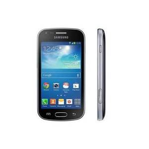 טלפון סלולרי Samsung Galaxy Trend Plus S7580