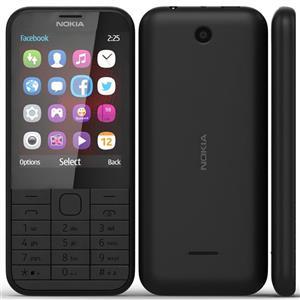 טלפון סלולרי nokia 225