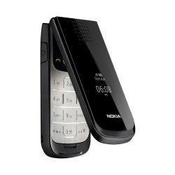 טלפון סלולרי Nokia 2720 המרכז לנוקיה