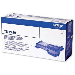 טונר תואם חדש Brother TN-2210