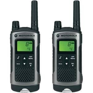 מודרני מכשירי קשר | מכשירי קשר | טליה-קום | עולם שלם של תקשורת | מוצרי PM-54