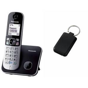 טלפון Panasonic KX-TG6881