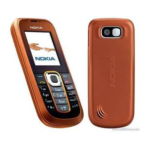 טלפון סלולרי nokia 2600
