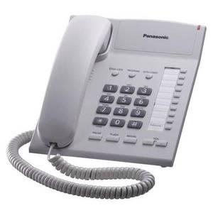 טלפון שולחני panasonic kx-ts820