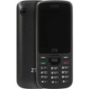 טלפון סלולרי zte f327s יורוקום