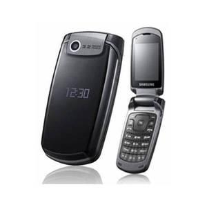 טלפון סלולרי Samsung glamis 5511 דור 3