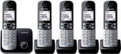 Panasonic KX-TG6815