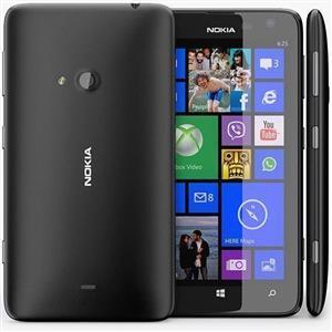 טלפון סלולרי Nokia Lumia 625 המרכז לנוקיה