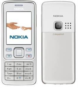 טלפון סלולרי nokia 6300 abv tjrhu,