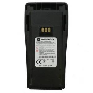 MOTOROLA CP140 - סוללה למכשיר קשר מקורי