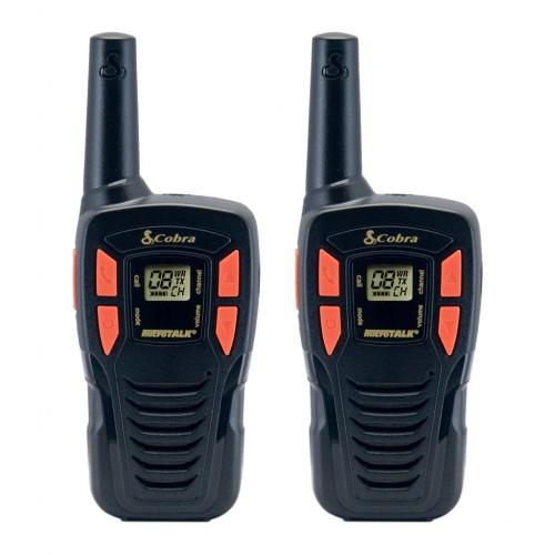 ענק מכשירי קשר | מכשירי קשר | טליה-קום | עולם שלם של תקשורת | מוצרי ZO-79